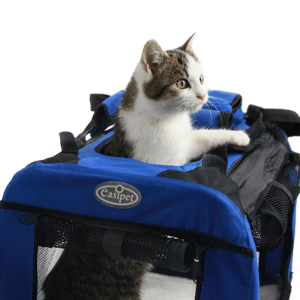 Easipet-Fabric-Pet-Carrier,-Medium,-Blue_4