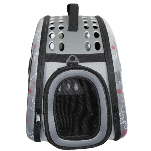 Petown-Soft-sided-Pet-Carrier-pet-Carriers-Airline-Approved-with-Foldable-and-Washable-(Gray)_1
